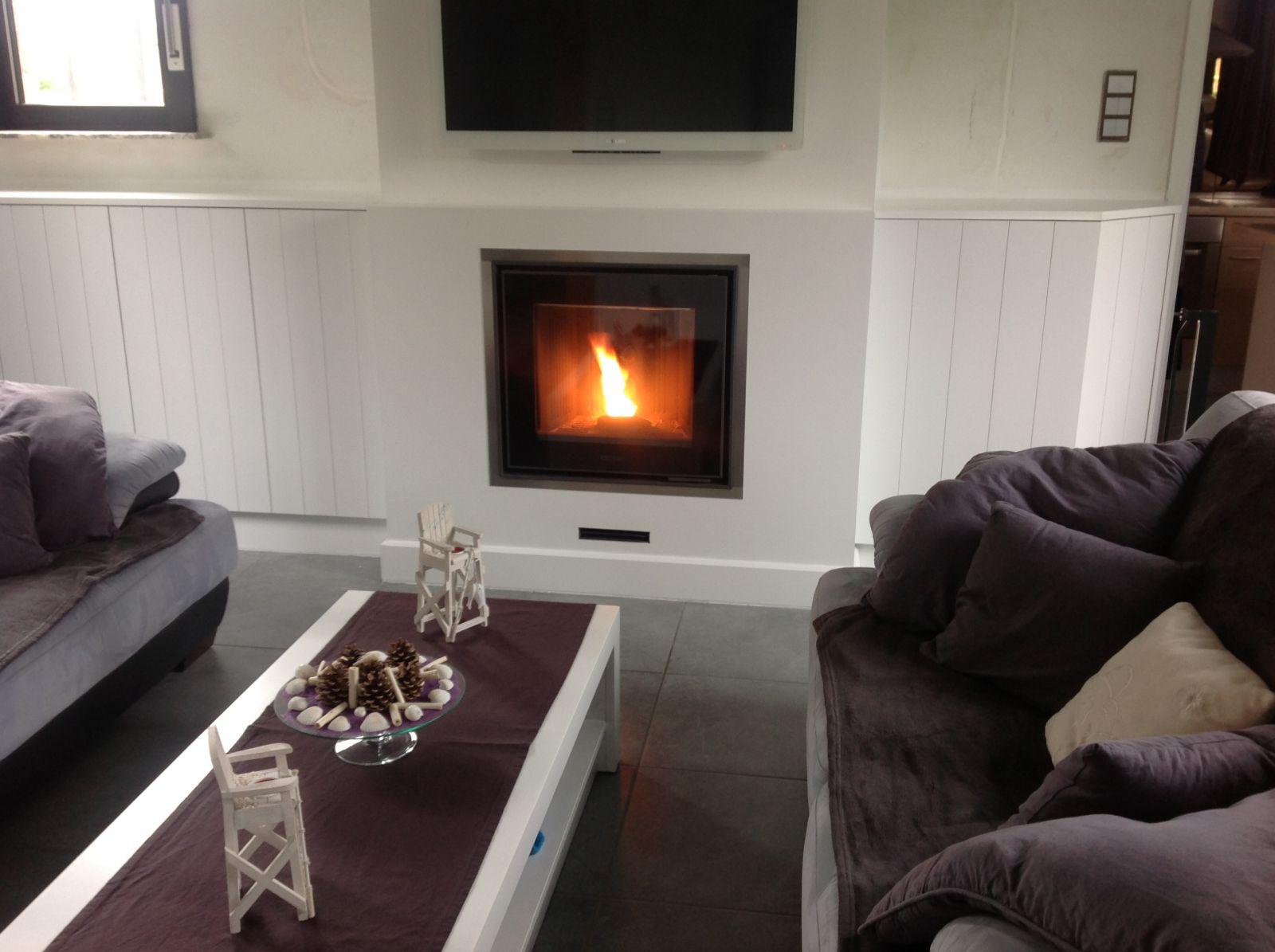piazzetta mp 973 15 kw id pellets. Black Bedroom Furniture Sets. Home Design Ideas